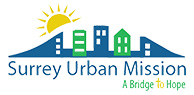 Surrey Urban Mission